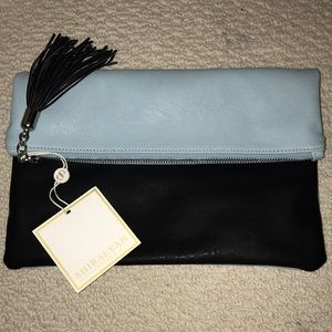 Handbags - Never used hand purse